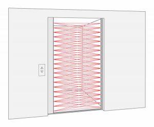 01-sg06-elevator_100611-kuva-1