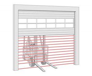 01-sg07-industrialdoor_100611