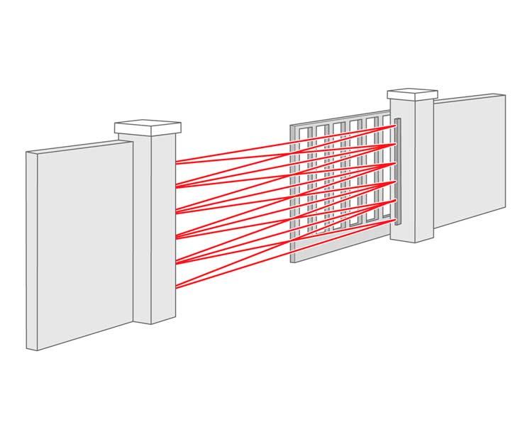 02-sg08-gates_100611