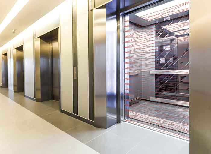 Hissit-ja-rullaportaat-käyttökohteet