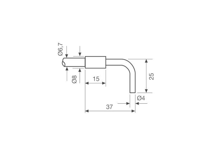telco sensors optinen kuitukaapeli