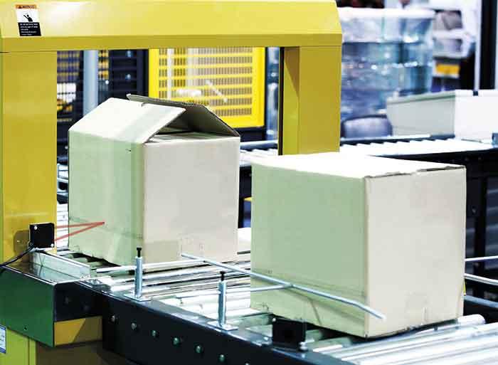 Pakkausalan-yritykset-käyttökohteet