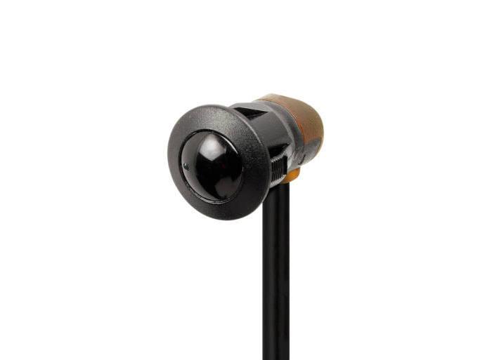 Telco sensors optinen anturi valokenno lähetin