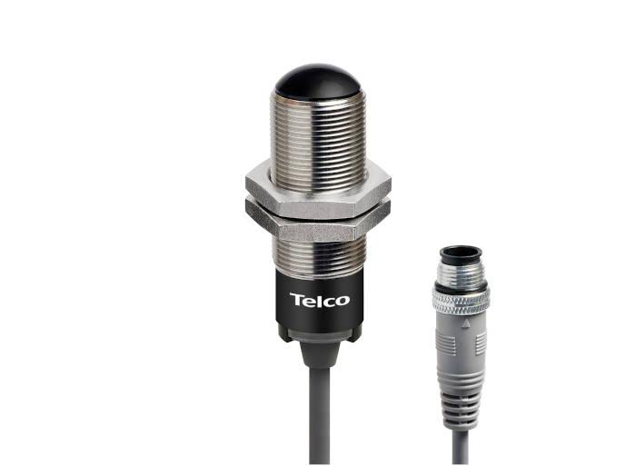 telco sensors optinen anturi valokenno vastaanotin