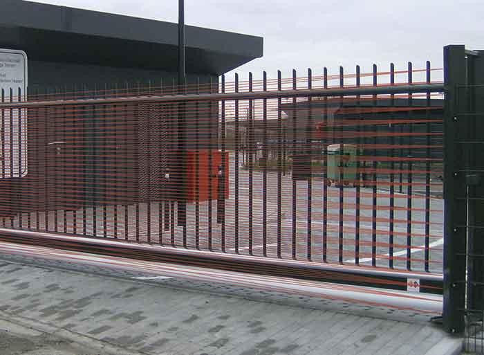 Teollisuusovet-ja-portien-käyttökohteet