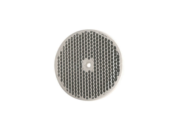peili valokennolle Ø 82 mm
