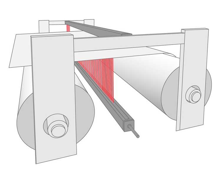 ss07-paperprinting_2409141