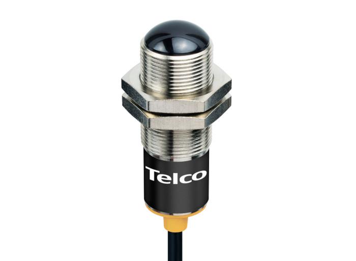 telco sensors LR 120L TB45 15 valokenno vastaanotin