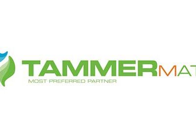 Tammermatic