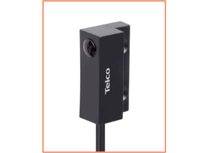 Telco Sensors WS kotelo