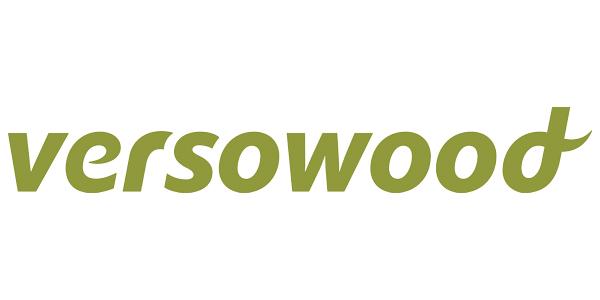 versowood logo