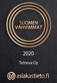 SV_LOGO_Telnova_Oy_FI_404342